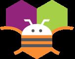 Codi Bee Logo